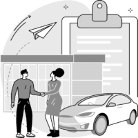 low cost extended car warranty